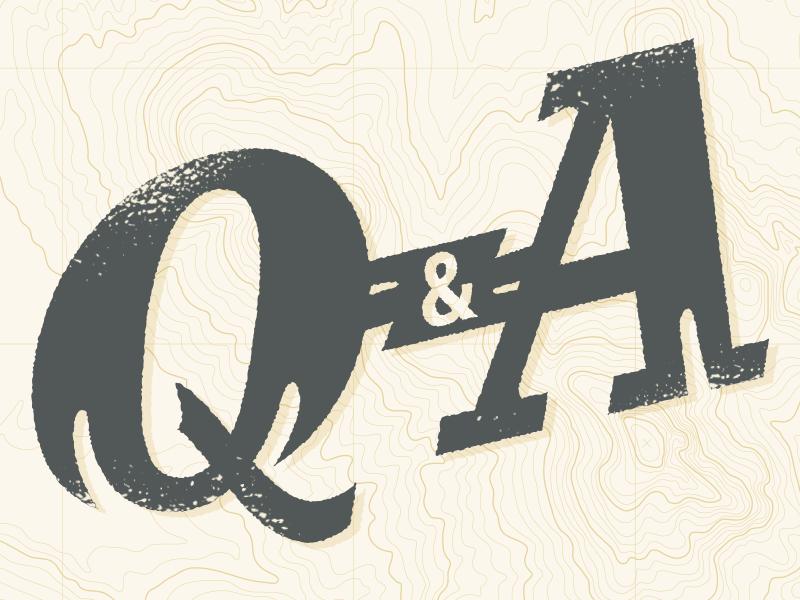 中古農機具に関しての情報交換広場(Q&A)