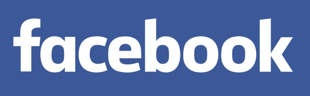 フェイスブックで中古農機具の最新入荷情報を受け取れます。
