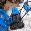 ヤマハ YAMAHA 除雪機 スノーメイト YSM560 整備 実働品 中古