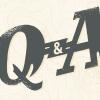 中古農機・中古車・重機・工具などについてのリクエスト・質問相談